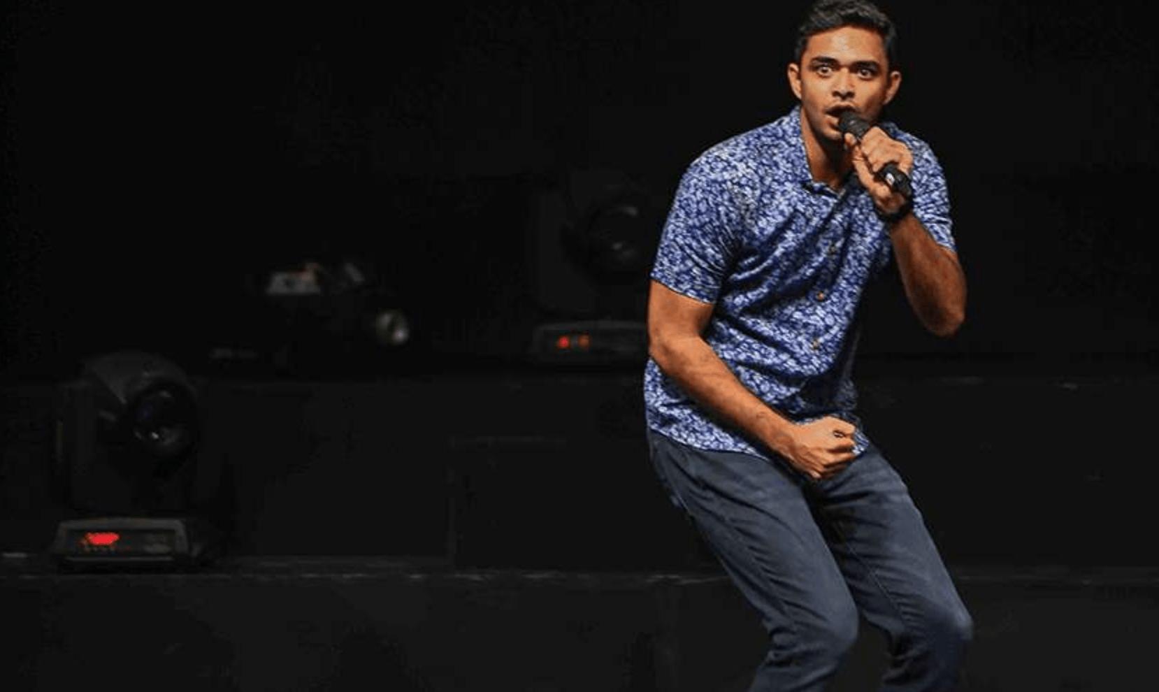 Yasas Ratnayake